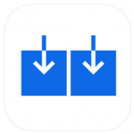 Save Images; bewaar foto's vanuit Instagram op je iPad