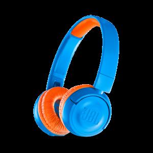 Kinderkoptelefoon-JBL300BT