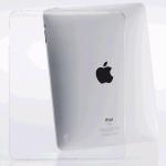 SwitchEasy case voor de iPad