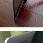 iPad stand die je waarschijnlijk al thuis hebt.....