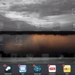 Dat multitasking op je iPad; de nadelen