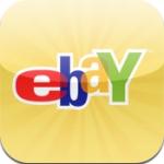 MijniPadScreen; eBay