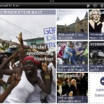 Testpanel iPad LC (Deel V)