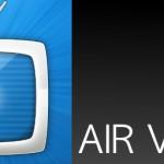 AirVideo; probleem met Lion opgelost