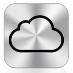 Eén iTunes account - meerdere gebruikers; en nu iCloud?