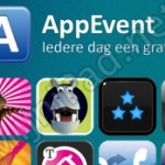 AppEvent; Crimson Harvest vandaag gratis