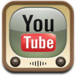 YouTube App; paar handige tips