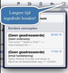 ConceptEmail