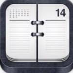 MijnTweet; zeer mooie Agenda Calendar is tijdelijke 89 cent