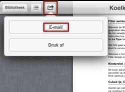 EmailPDFiBooks
