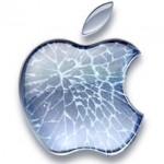 Een tweede kans voor een kapotte iPad