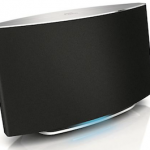 AirPlay Luidspreker; Philips AD7050W