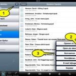 Dropbox; files een nieuwe naam geven