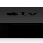 AirPlay; de Apple TV in het kort