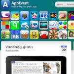 iBooks; Winkler Prins 'Roofdieren' vandaag gratis