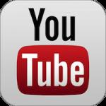 YouTube; je geschiedenis wissen