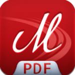 MijnTweet; nog een PDF editor gratis - PDF Master