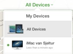 AllDevices
