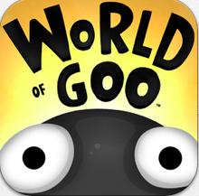 WorldOfGoo