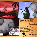 BlackFriday; World of Goo gratis, geweldig spel!