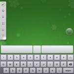 MijnTweet; maak van je iPad een muis/trackpad voor je PC
