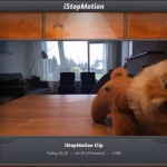 Fantastische iStopMotion app is tijdelijk gratis
