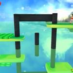 MijnTweet; leuk Japans Anime Puzzelspel tijdelijk gratis - Save Toshi DX