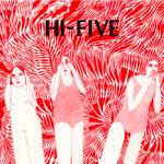 Single van de Week; wat ruigere folk van Angel Olsen - met Hi-Five