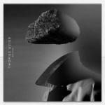 Electropop van Thomas Azier is iTunes Single van de Week