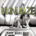 Single van de Week; Mø - Never wanna know.... gratis