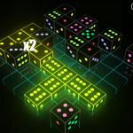 Leuk puzzelspel met dobbelstenen tijdelijk gratis; Dice Jockey