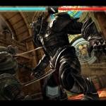 Infinity Blade (10 uit 10 punten bij IGN) tijdelijk gratis!