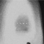 Single van de Week; Hypnotiserende beats van the Acid - Fame