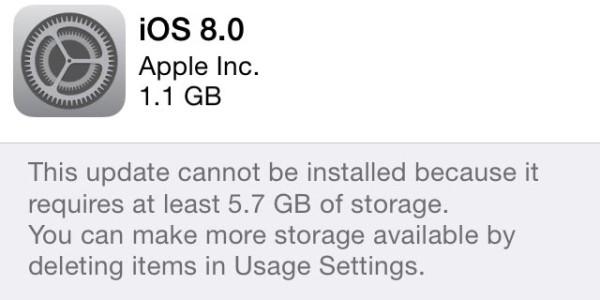 Ios8 storage 600x300