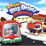 Dr.Panda's Kerstbus gratis in de AppStore