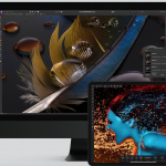 Affinity Photo en Publisher; 50% korting
